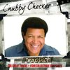Chubby Checker - Snapshot: Chubby Checker