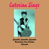 Caterina Valente - Caterina Sings