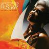 Nancy Wilson - R.S.V.P. (Rare Songs, Very Personal)
