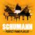 - Schumann: Perfect Piano Playlist