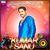 - Legendary Hits of Kumar Sanu