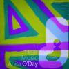 Anita O'Day - I Hear Music