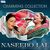- Charming Collection - Naseebo Lal