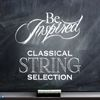 Béla Bartók - Be Inspired: Classical String Selection