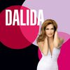 Dalida - Best Of 70