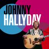 Johnny Hallyday - Best Of 70