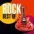 - Best Of Rock