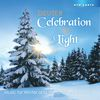 Deuter - Celebration of Light: Music for Winter and the Christmas Season