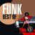 - Best Of Funk