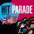- Hit Parade VI