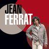 Jean Ferrat - Best Of 70