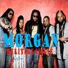 Morgan Heritage - No More Murder