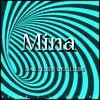 Mina - Das feuer der liebe