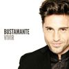 Bustamante - Vivir