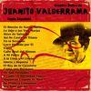 Juanito Valderrama - Grandes Éxitos de Juanito Valderrama - Copla Española - 99 Temas