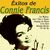 - Éxitos de Connie Francis