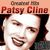 - Greatest Hits: Patsy Cline