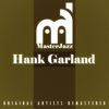 Hank Garland - Masterjazz: Hank Garland