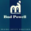 Bud Powell - Masterjazz: Bud Powell