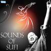 Nusrat Fateh Ali Khan - Sounds of Sufi
