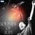 - Sounds of Sufi