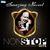 - Amazing Nusrat Non Stop Hits