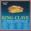 King Clave - Coleccion de Oro