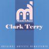 Clark Terry - Masterjazz: Clark Terry