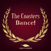 The Coasters - Dance!