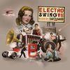 Bart & Baker - Electro Swing VII by Bart & Baker
