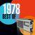 - Best Of 1978
