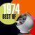 - Best Of 1974