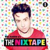 Various Artists - BBC Radio 1's The Nixtape