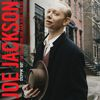 Joe Jackson - Steppin' Out: The Collection (The A&M Years 1979-89)