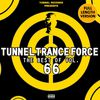 DJ Dean - Tunnel Trance Force - The Best of, Vol. 66