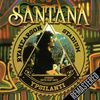 Santana - Live at the Rynearson Stadium