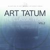 Art Tatum - The Classic Years, Vol. 2