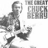 Chuck Berry - The Great Chuck Berry