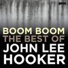 John Lee Hooker - Boom Boom - The Best of John Lee Hooker
