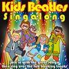 Kidzone - Kids Beatles Singalong