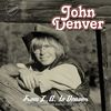 John Denver - From L.A to Denver
