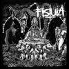 Fistula - Vermin Prolificus