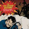 Per Gessle - The Per Gessle Archives - Demos & Other Fun Stuff!, Vol. 3