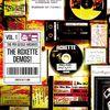 Per Gessle - The Per Gessle Archives - The Roxette Demos!, Vol. 1
