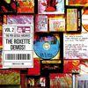Per Gessle - The Per Gessle Archives - The Roxette Demos!, Vol. 2