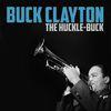 Buck Clayton - The Huckle-Buck