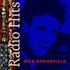 Rick Springfield - Radio Hits