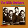 The Mills Brothers - The Mills Brothers