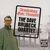 - Branderburg Gate: Revisited (feat. Paul Desmond) [Bonus Track Version]