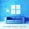 Margaret Whiting - Blue Room